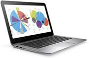 HP EliteBook Folio 1020 G1 H9V73EA