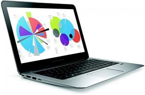 HP EliteBook Folio 1020 G1 M3N04EA