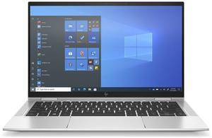 HP EliteBook x360 1030 G8, 336G0EA, strieborný