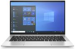 HP EliteBook x360 1030 G8, 358T6EA, strieborný
