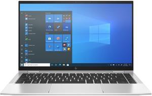 HP EliteBook x360 1040 G8, 401J2EA, strieborný