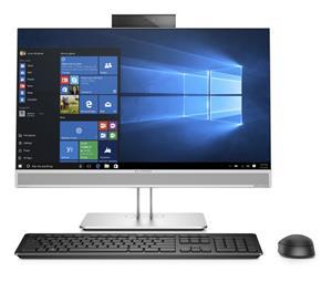 HP EliteOne 800 G4 23.8 T