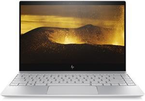 HP Envy 13-ad101nc 2PN35EA, strieborný