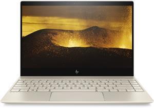 HP Envy 13-ad102nc 2PN36EA