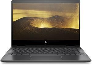 HP Envy 13 x360-ar0001nc, čierny