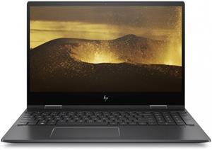 HP Envy 15 x360-ds0002nc, čierny