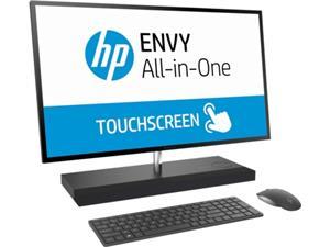 HP Envy 27-b200nc AiO FHD