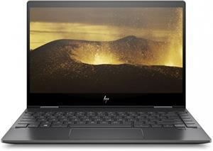 HP Envy x360 13-ar0104nc, čierny