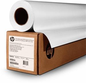 HP Everyday Adhesive Gloss Polypropylene - 1067 mm x 22,9 m, 2-balenie