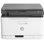 HP Laser 178nw