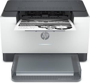HP LaserJet M209dwe, HP+ Instant Ink ready