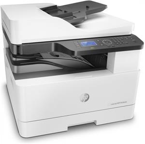 HP LaserJet M436nda, A3