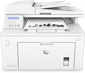 HP LaserJet Pro MFP M227sdn, /náhrada M225/