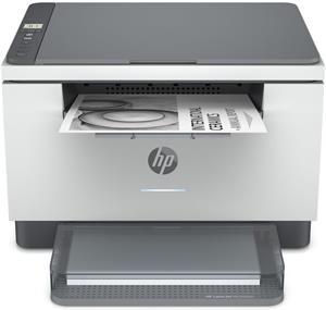 HP LaserJet Pro MFP M234dwe, HP+ Instant Ink ready