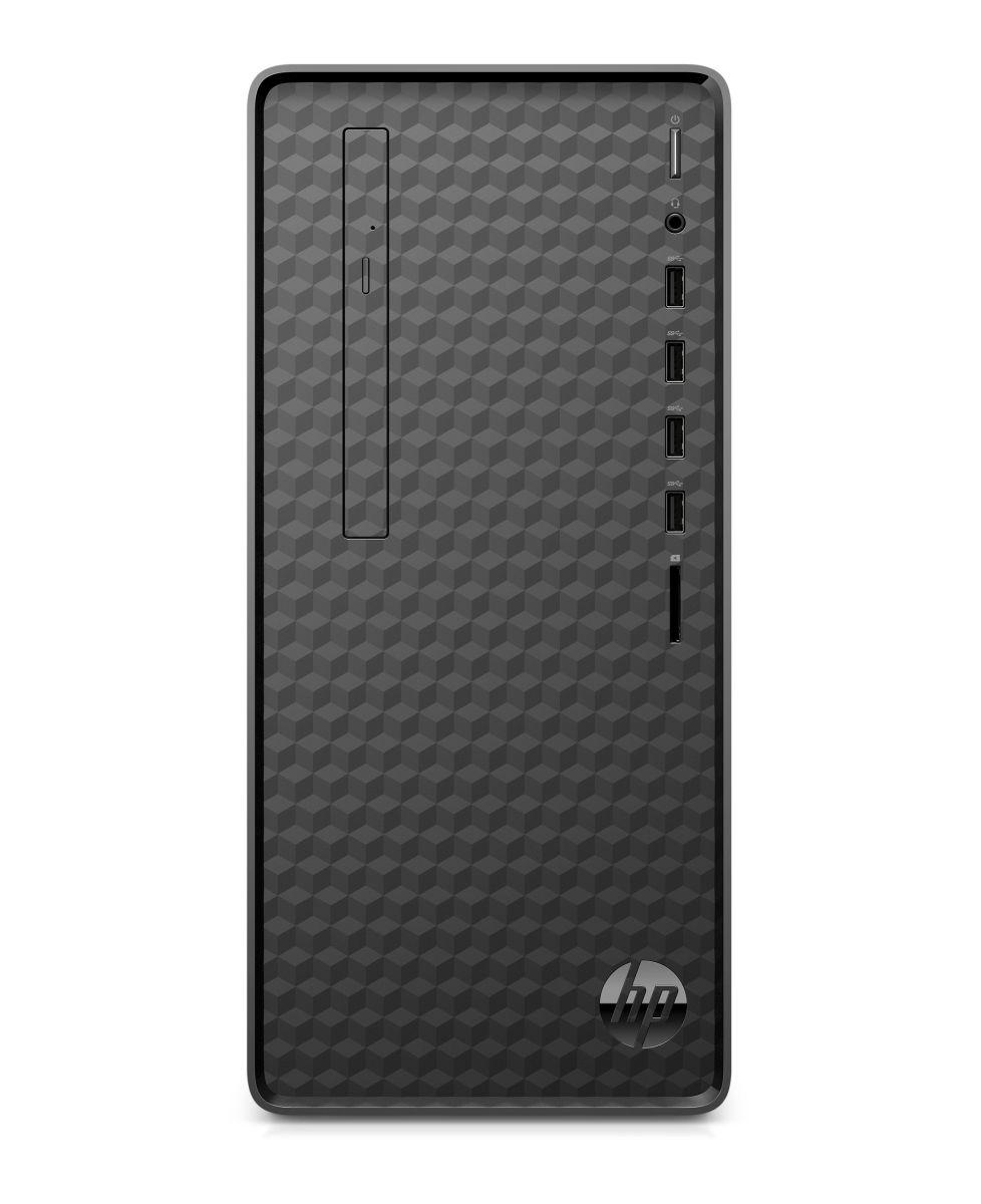 HP M01-D0021nc, 8KP88EA