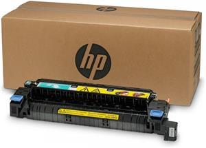 HP maintenance kit CE515A, 150 000 strán, pre HP MFP M775, sada pre údržbu