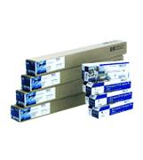 HP Matt Film, 160g/m2, 24''/610mm, 38m role, 51642A