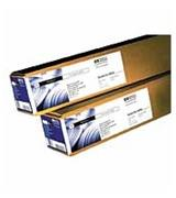 """HP Natural Tracing Paper - role 24"""", C3869A"""