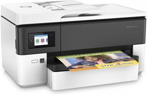 HP OfficeJet Pro 7720, A3