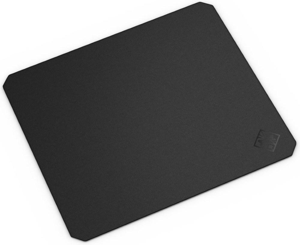 HP Omen 200, podložka pod myš, čierna
