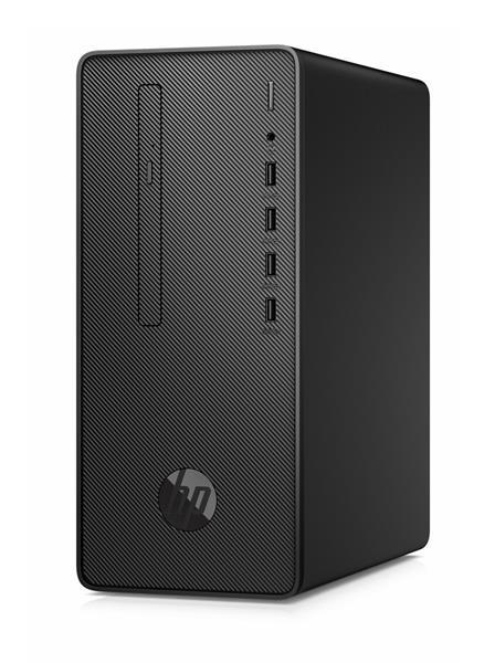 HP Pro A G2