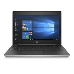 HP ProBook 430 G5 3DN84ES