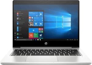 "HP ProBook 430 G7, 13.3"", 8MH50EA, strieborný"