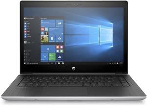 HP ProBook 440 G5 3CA01ES