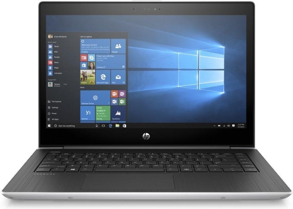 HP ProBook 440 G5 4BD53ES