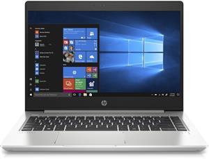 HP ProBook 440 G6 5PQ09EA, strieborný