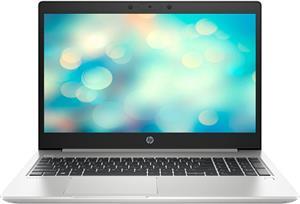 HP ProBook 450 G7 1F3H4EA, strieborný