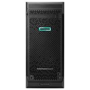 HP ProLiant ML110 G10 4208 2.1GHz 8-core 1P 16GB-R S100i 8SFF 800W RPS Server