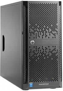 HP ProLiant ML150 G9, TWR