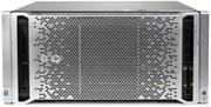 HP ProLiant ML350 G9, TWR