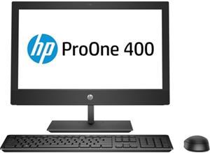 """HP ProOne 400 G4, AiO, 20"""""""