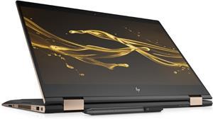 HP Spectre 15 x360-ch004nc, Ash & Copper