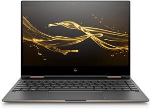 HP Spectre x360 13-ae012nc 2ZG67EA, sivý