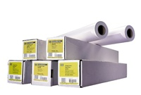 HP Universal Bond Paper 80 g/m2, A1, Q8004A