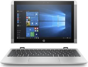 HP x2 210 G2 X5-Z8350, strieborný