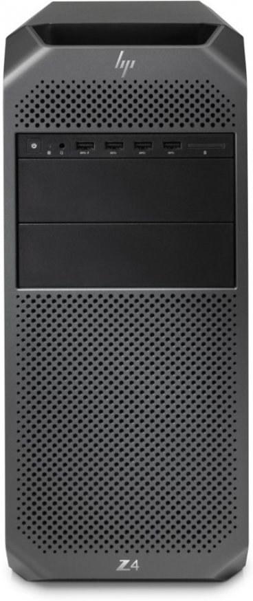 HP Z4 G4 6QP04ES