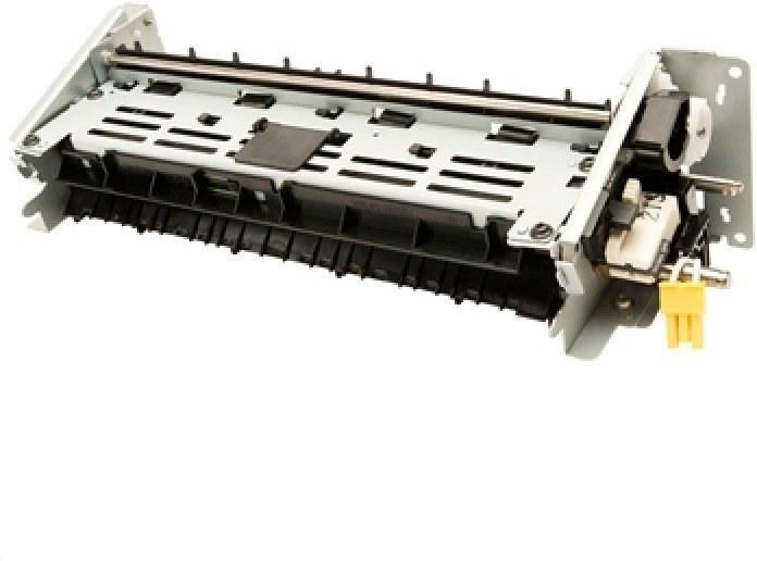 HP zapekacia jednotka, originál fusing assembly RM1-6406-000CN, HP LaserJet P2055