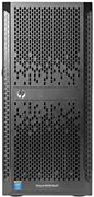 HPE ML150 Tower