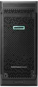 HPE ProLiant ML110 Gen10, TWR