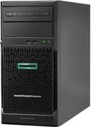 HPE ProLiant ML30 Gen10 /E-2124/8GB