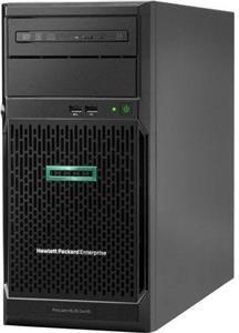 HPE ProLiant ML30 Gen10 /E-2124/8GB