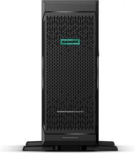 HPE ProLiant ML350 Gen10, Tower 4U