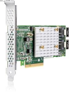 HPE Smart Array E208i-p SR Gen10, 804394-B21