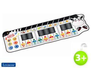 Hračka LEXIBOOK Infant IT250 Magic Giant Piano