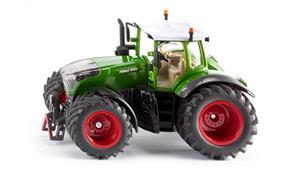 Hračka Siku Farmer Traktor Fendt 1050 Vario 1:32