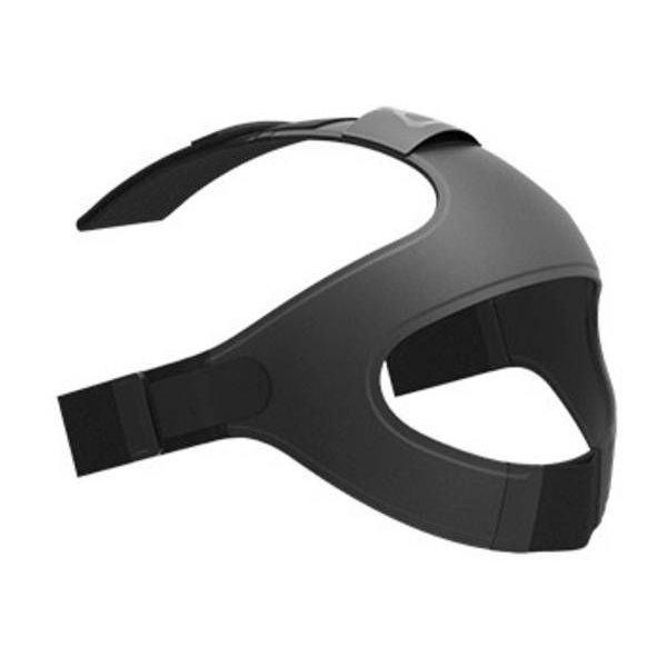 HTC Head Strap, popruh na hlavu pre VR okuliare (1 kus)
